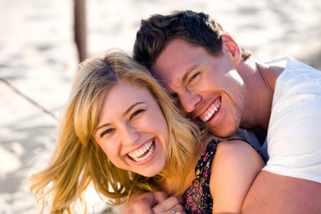 7 consejos para mantener relaciones vibrantes