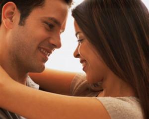 como reconquistar a tu novia en 10 pasos