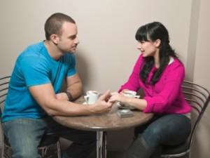 ideas para ganar el amor de tu ex novia