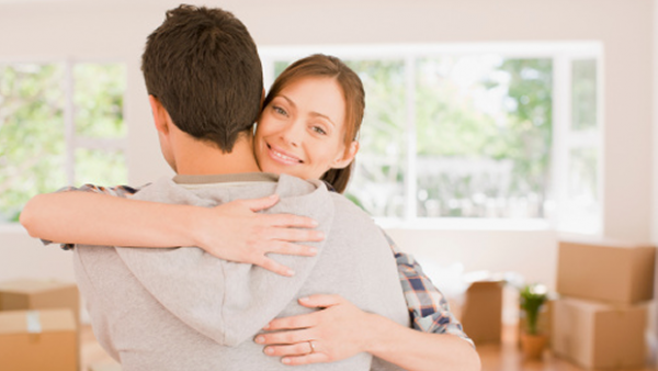 pasos para recuperar a tu ex novio si lo quieres de vuelta